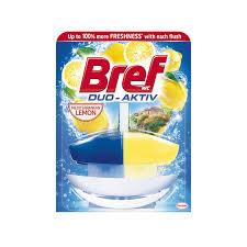 BREF OR LIMUN KORPICA 50ML dostava