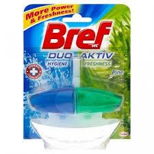 BREF OR PINO KORPICA 50ML delivery