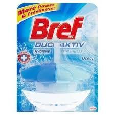 BREF OR OCEAN KORPICA 50ML dostava