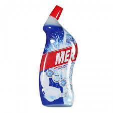 700ML MER WC SANIT FRESH delivery