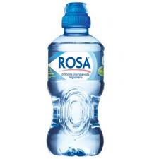 ROSA NEG 0.33L SPORT delivery